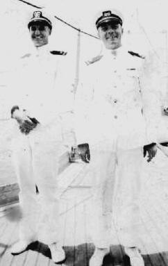 grampinlate1930s.jpg